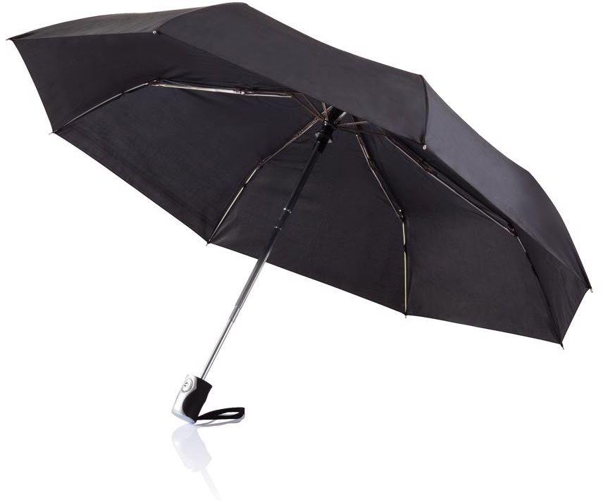21,5 automatický deštník Deluxe