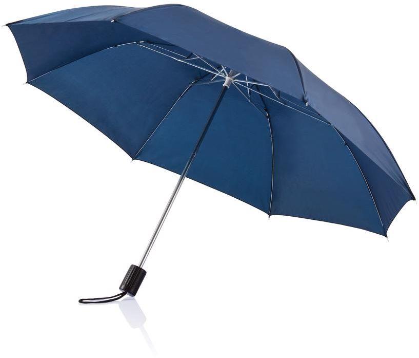 20 skládací deštník Deluxe