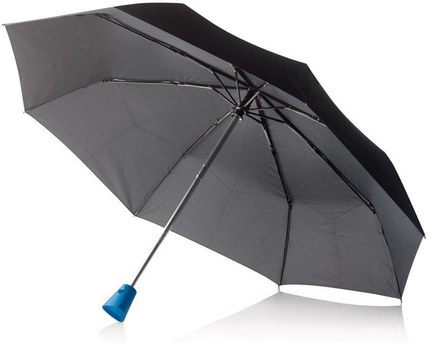 21,5 automatický deštník Brolly