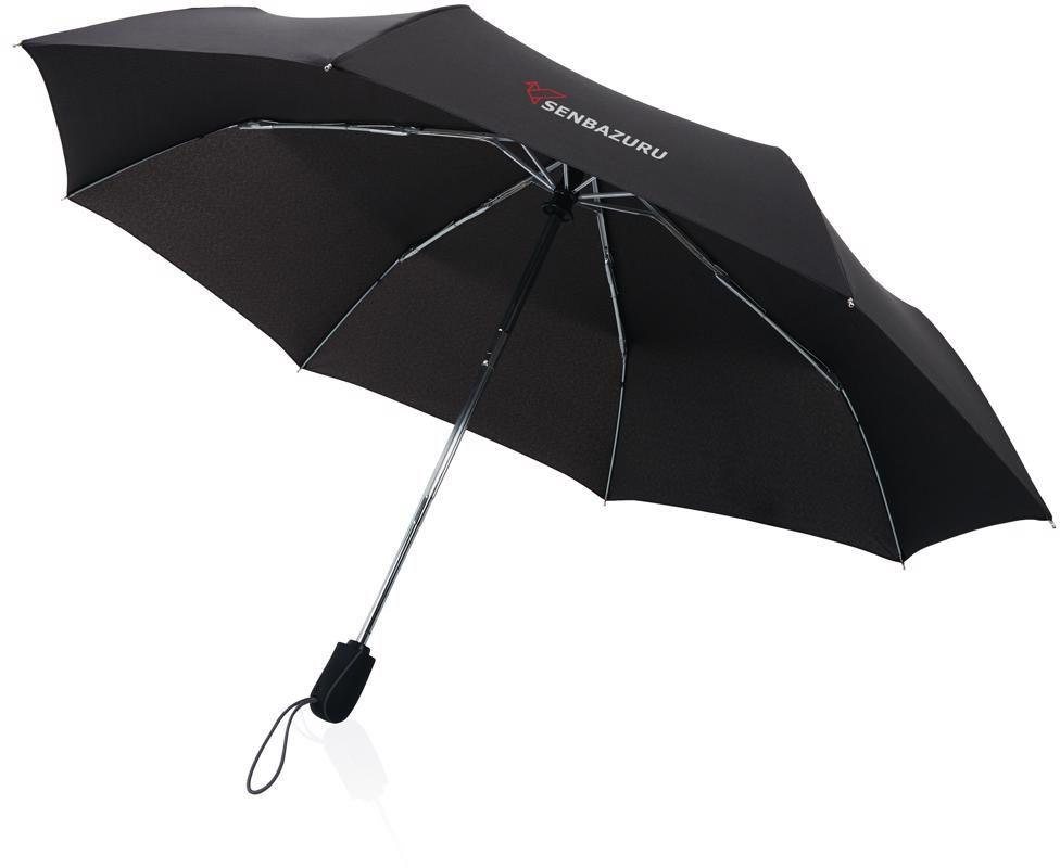 21 automatický deštník Traveler