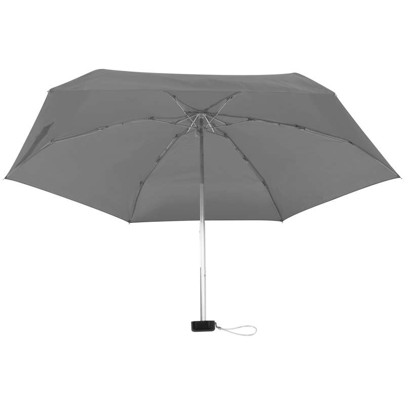 Mini deštník v pouzdru