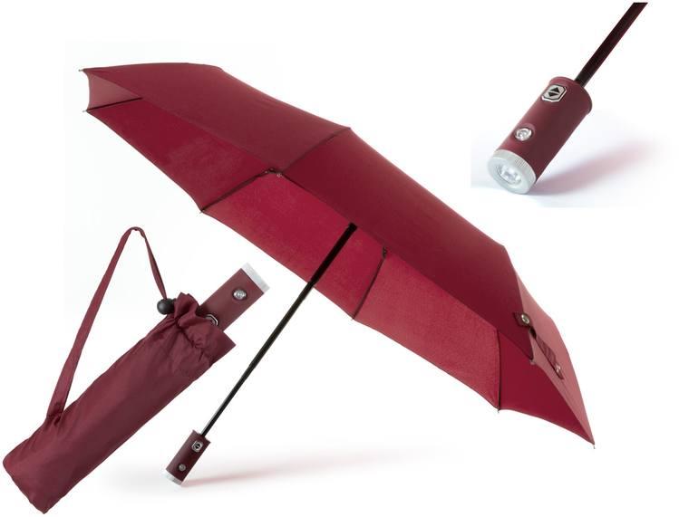 Dack deštník