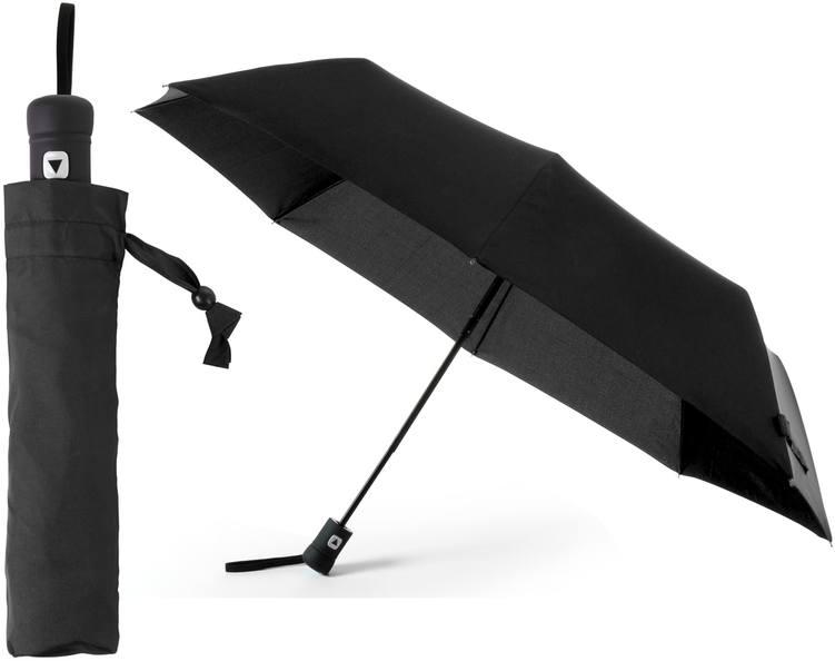 Hebol deštník