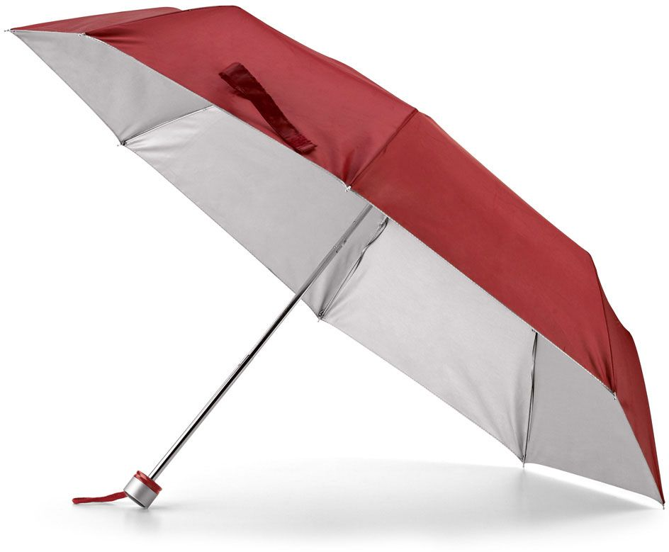 Tigot skládací deštník