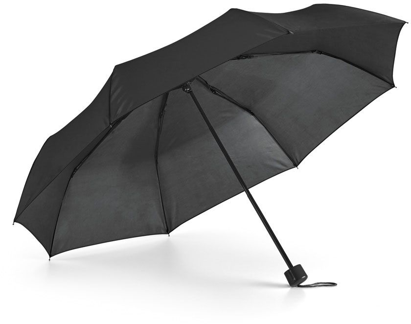 Maria skládací deštník