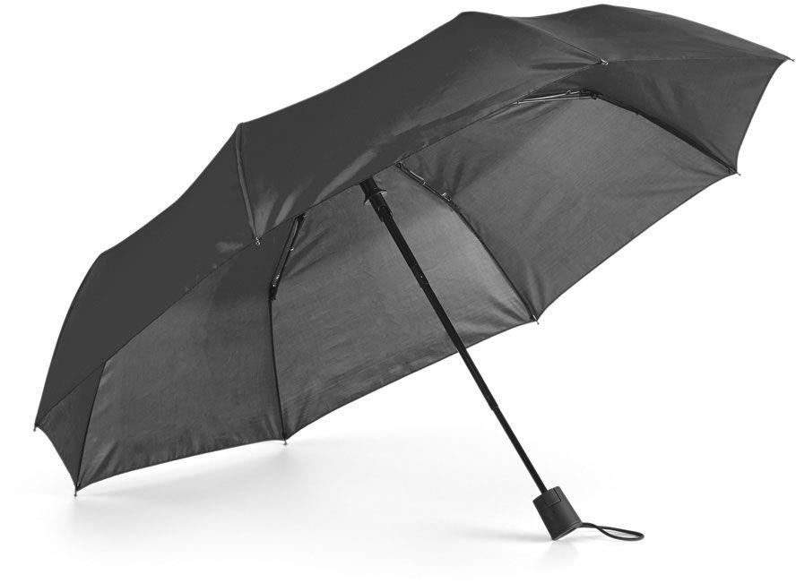 Tomas skládací deštník