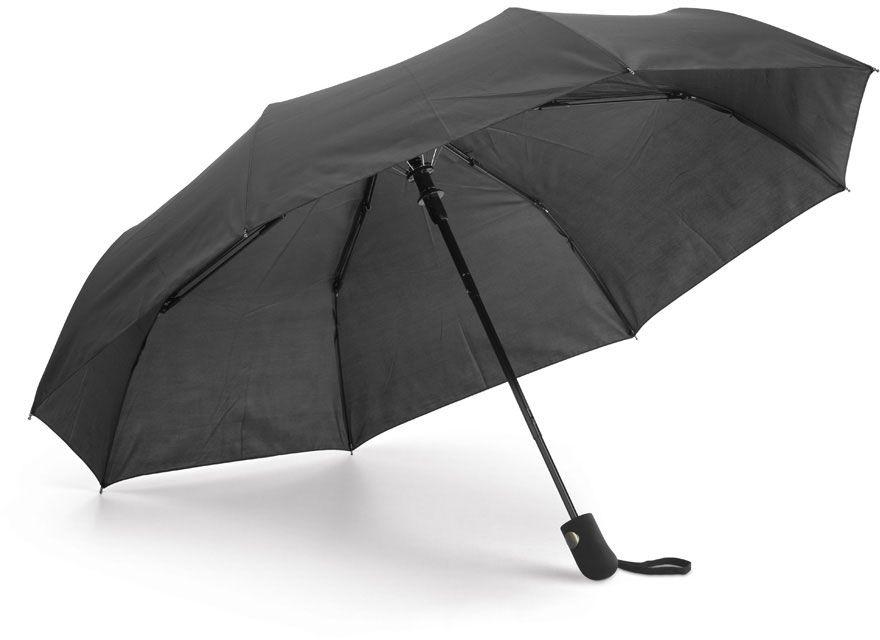 Jacobs skládací deštník