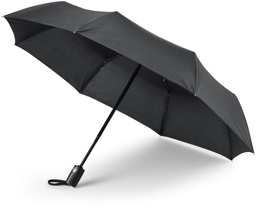 Stella skládací deštník