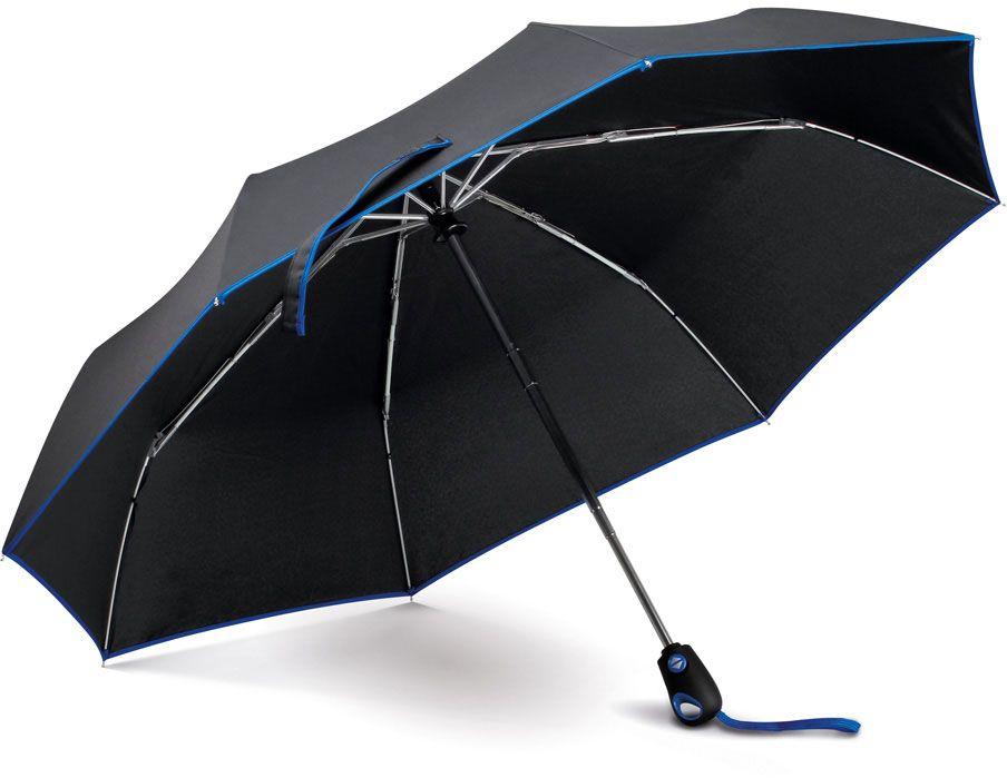 Drizzle deštník