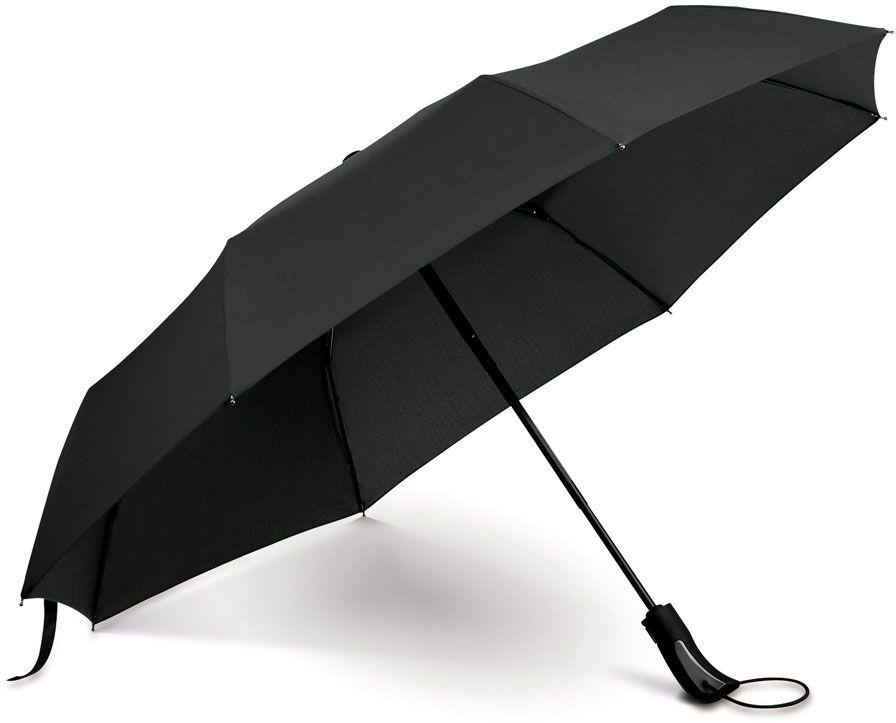 Campanela deštník