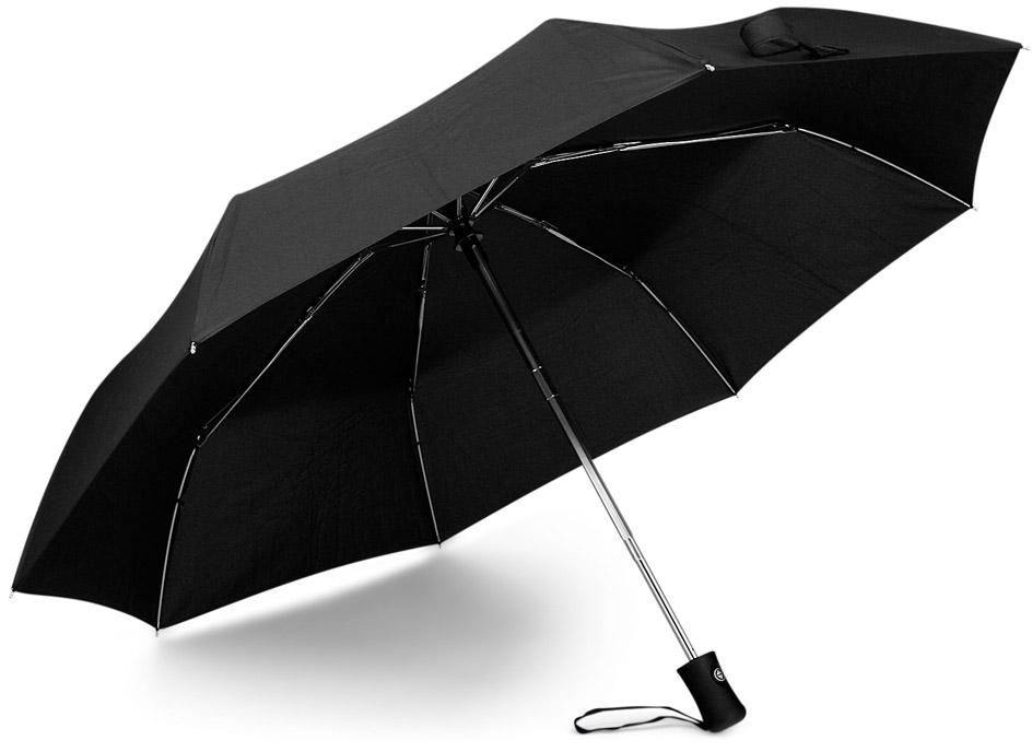 DIMA. Deštník