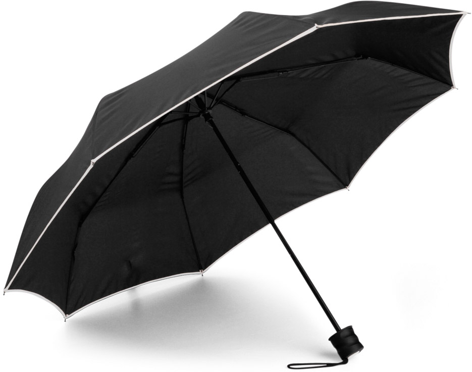 RELLA. Deštník