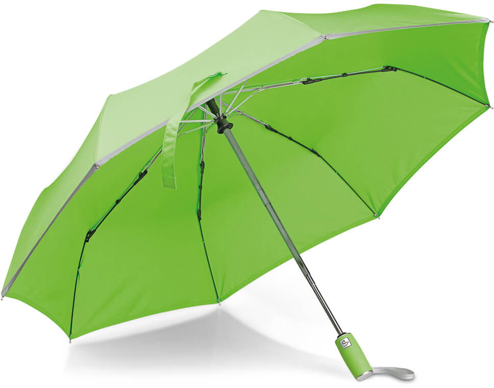 UMA. Deštník