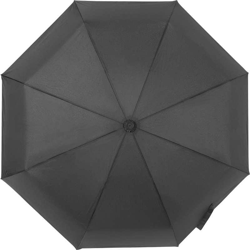 Deštník s reproduktorem