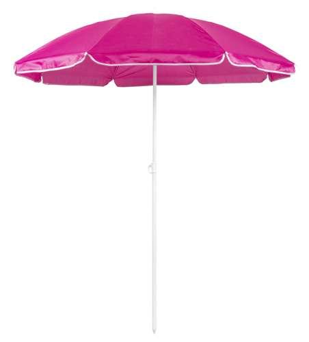 Mojacar růžový slunečník