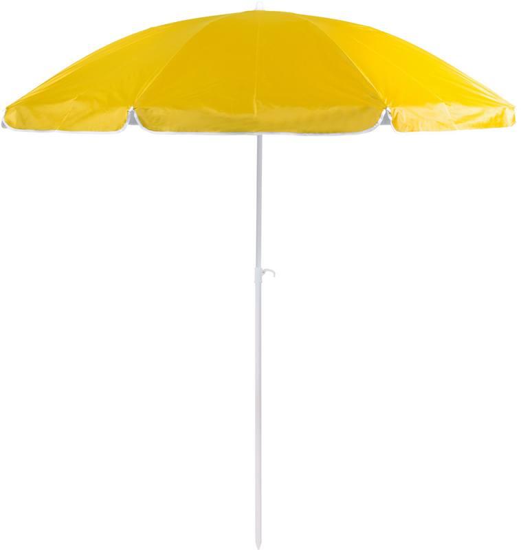Sandok slunečník