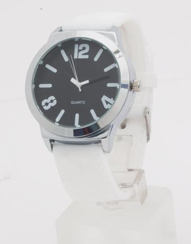 Balder bílé hodinky
