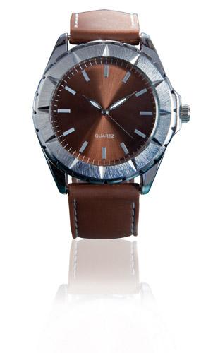 Yunan hodinky