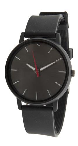 Cronus pánské hodinky
