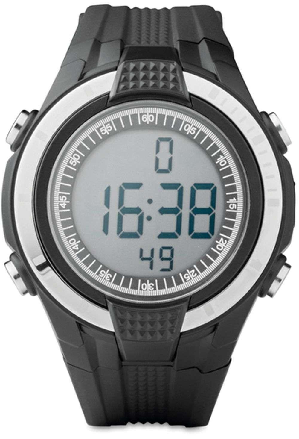 Zdravotní hodinky
