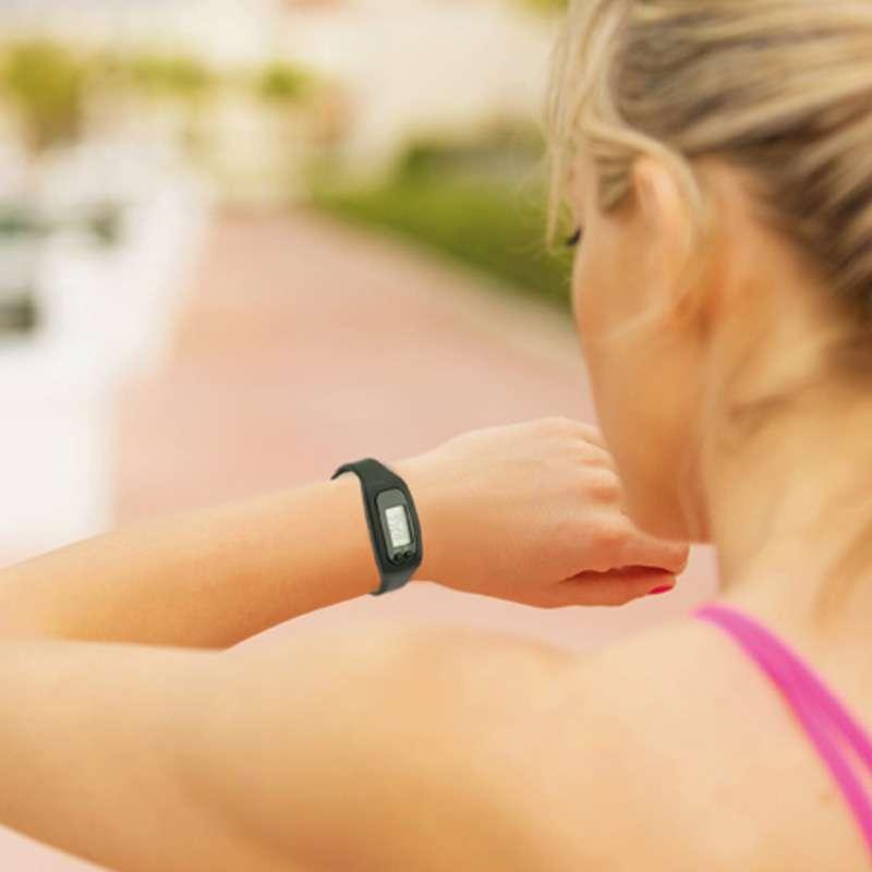 Fitness hodinky