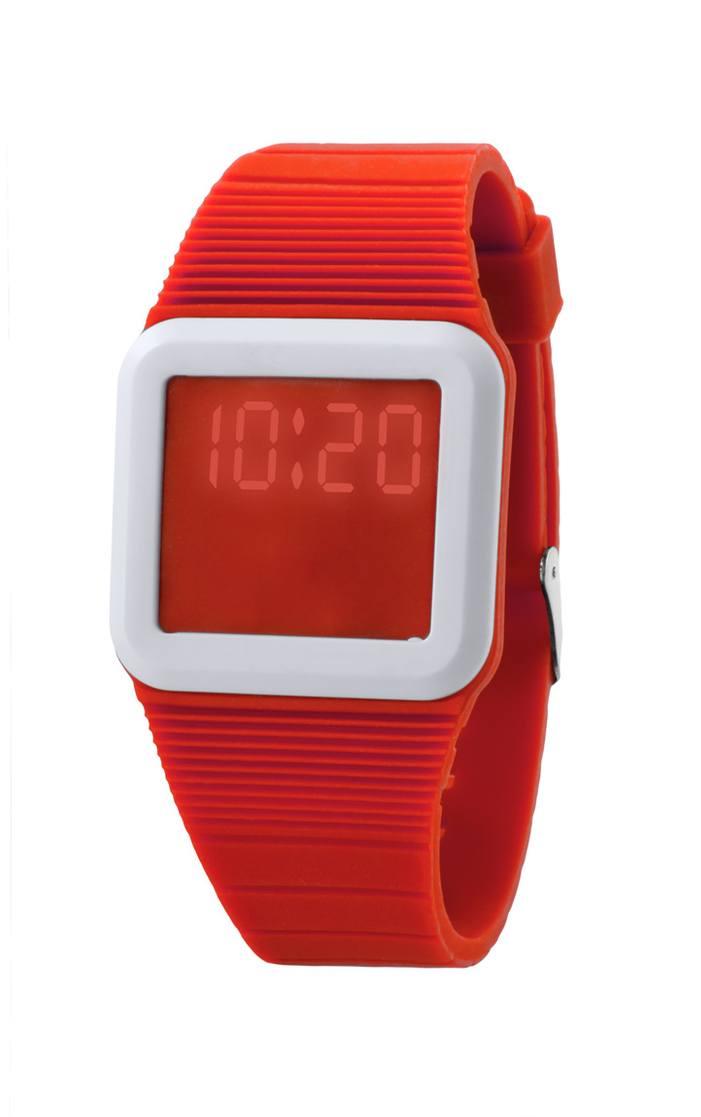 Terax hodinky