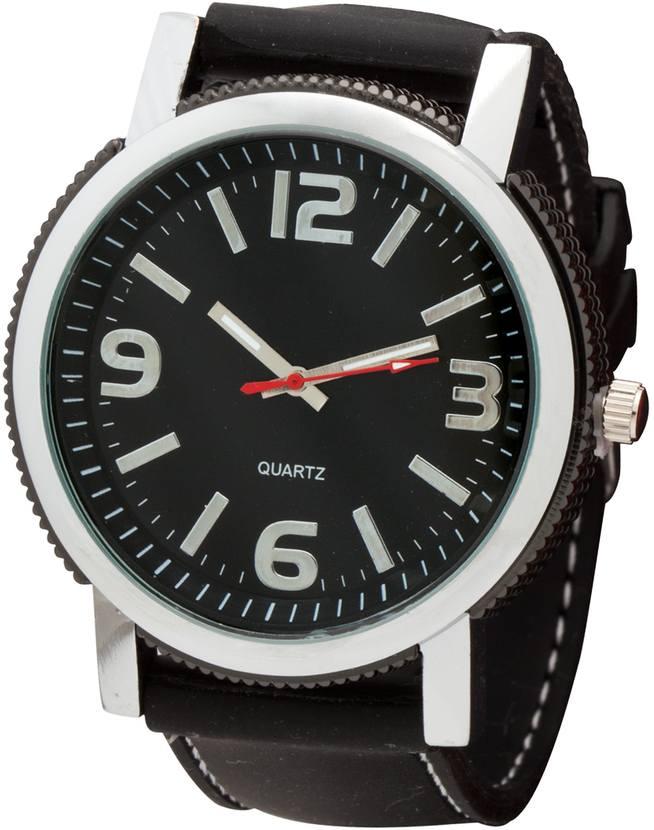 Lenix hodinky