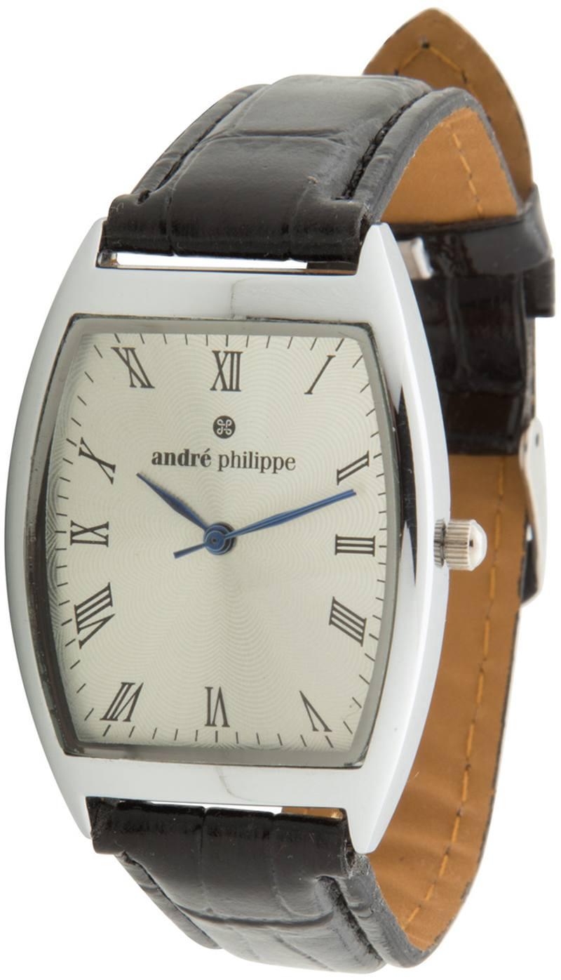 Dámské hodinky Clemence
