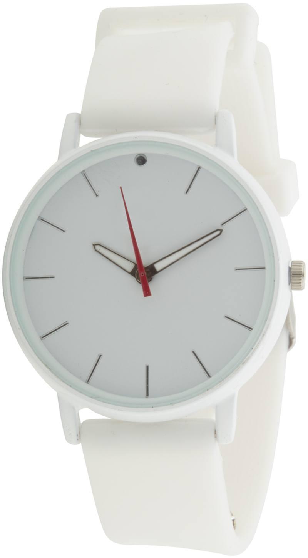 Pánské hodinky Cronus