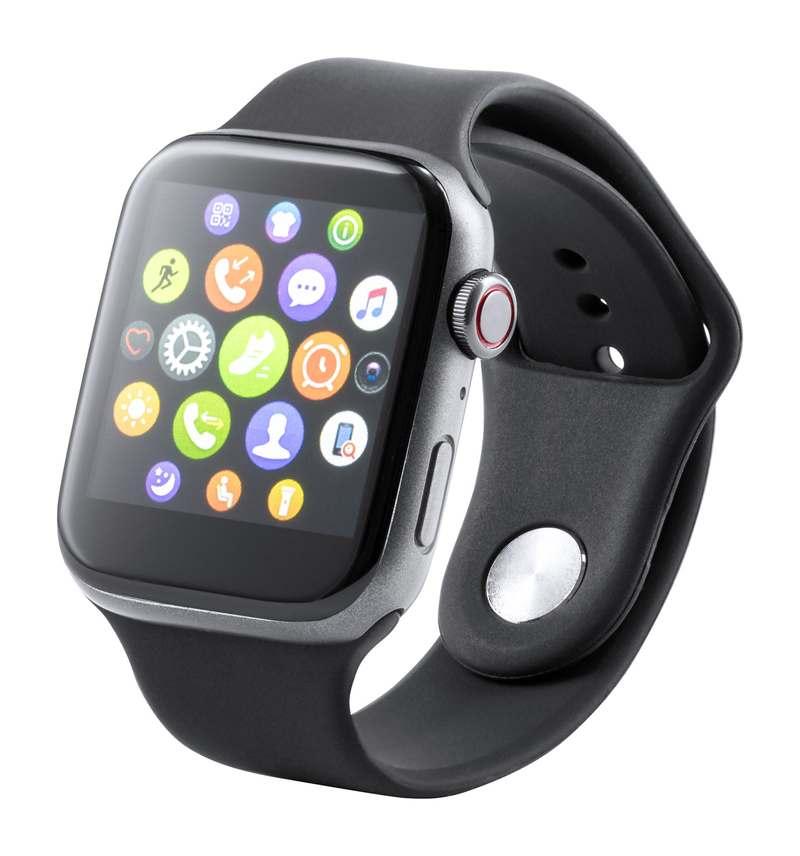 Chytré hodinky Proxor