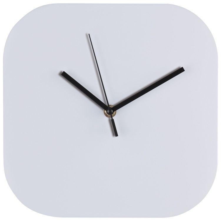 Nástěnné hodiny Bel Air