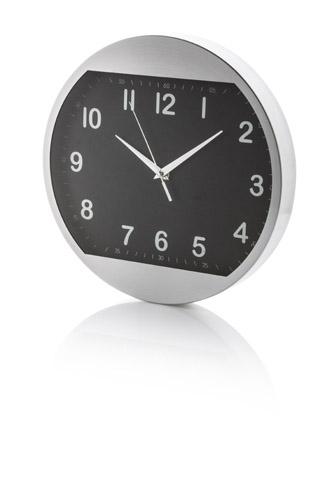 Tucana nástěnné hodiny