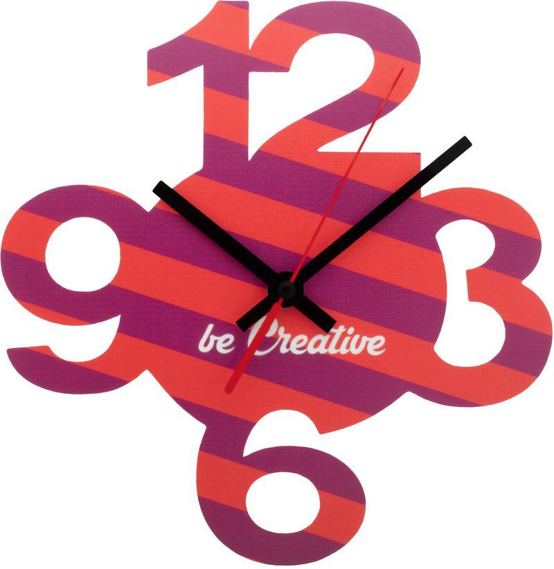 BeTime 12 nástěnné hodiny