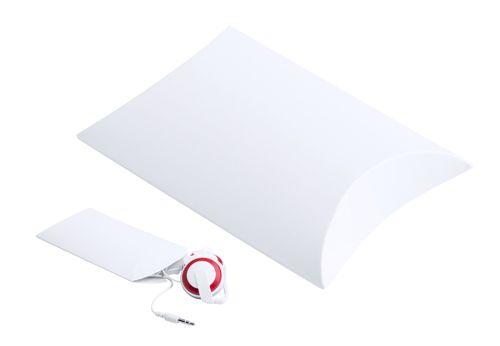 Yisan papírová dárková krabička