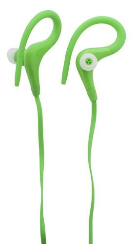 Roymed sluchátka do uší