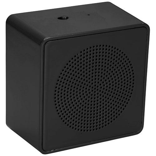 Reproduktor Whammo Bluetooth