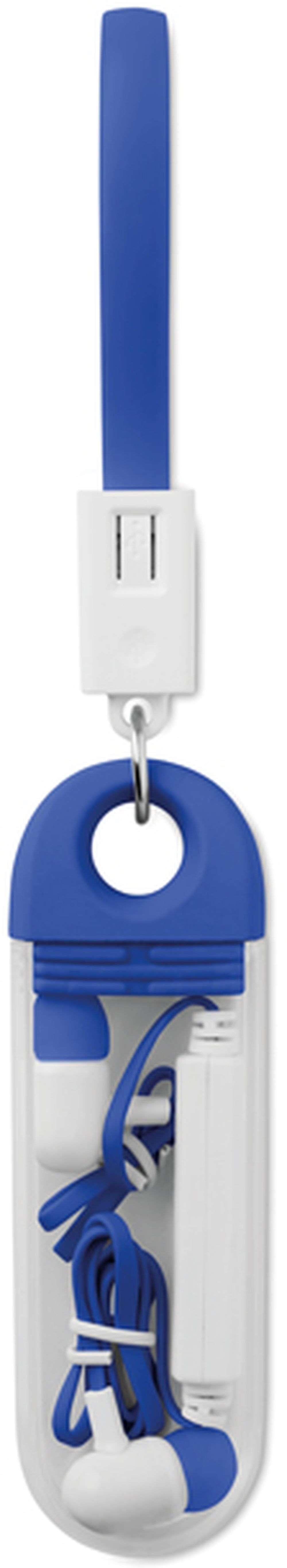 4.2 Bluetooth sluchátka s mikrofonem