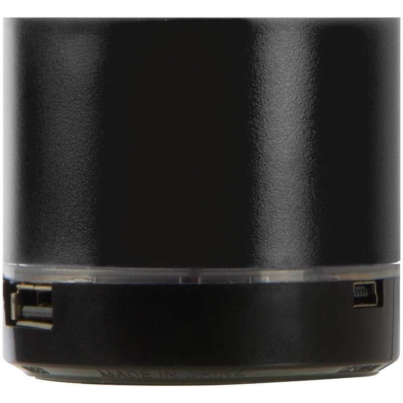 Bluetooth reproduktor