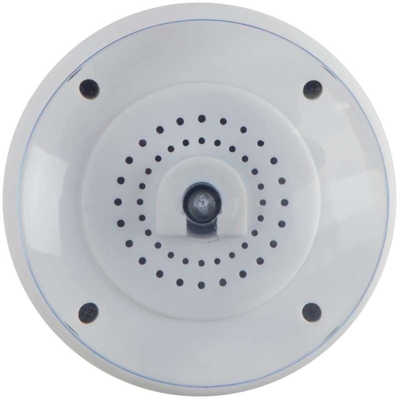 Bluetooth reproduktor do koupelny