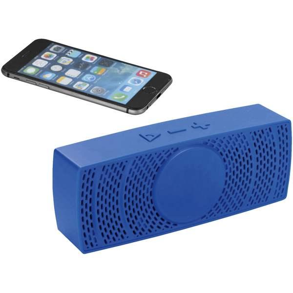 Reproduktor Bluetooth Funbox