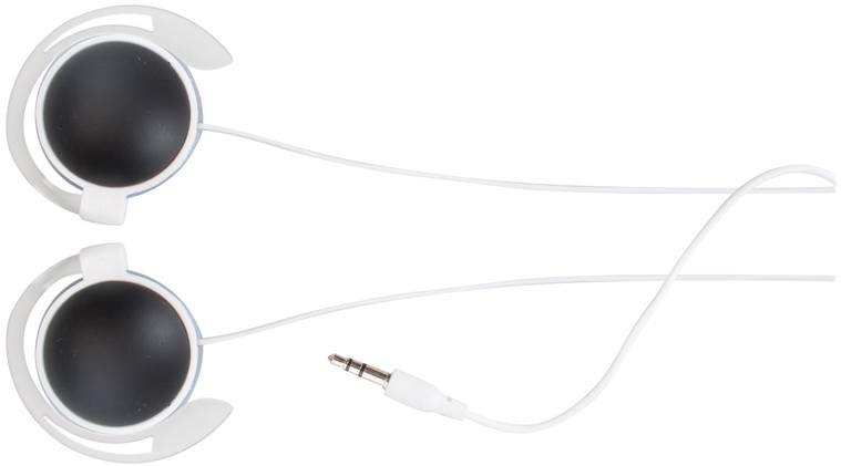 Madox sluchátka