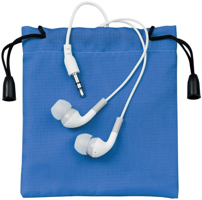 Cimex sluchátka