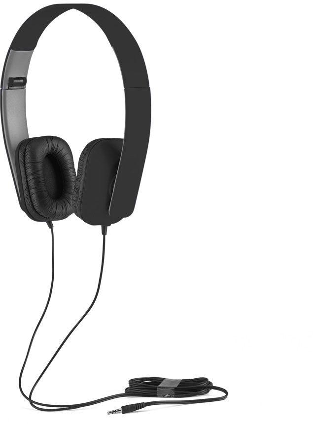 Goodall skládací sluchátka