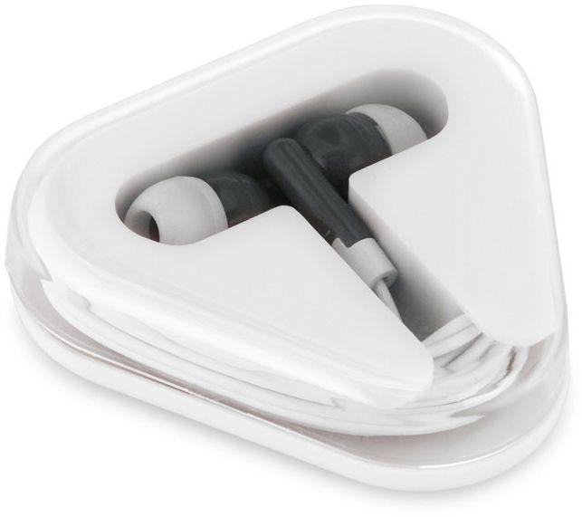 Faraday sluchátka