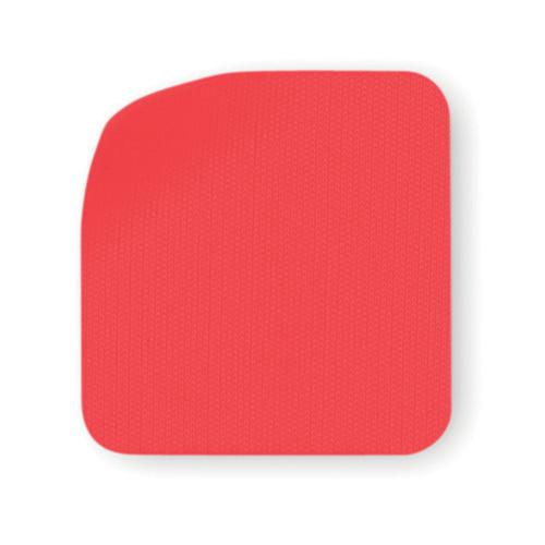 Nopek červený čistič obrazovek