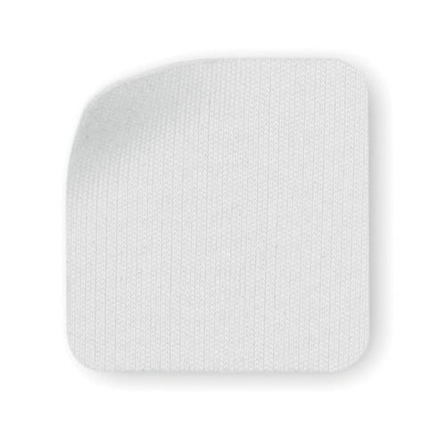 Nopek bílý čistič obrazovek