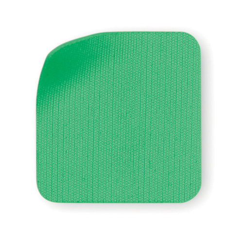 Nopek zelený čistič obrazovek