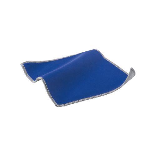 Crislax čistící hadřík na displeje