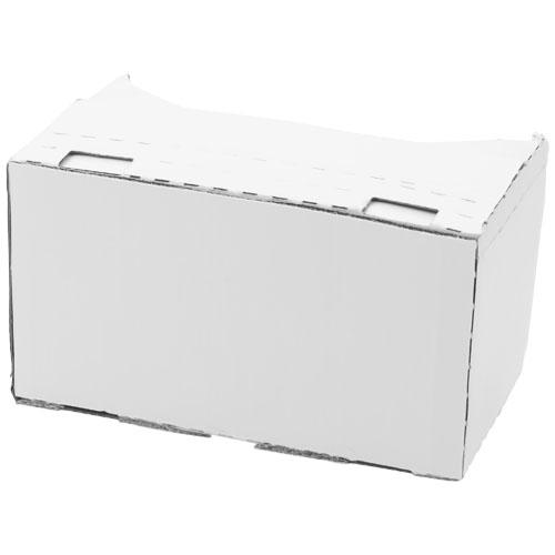 Brýle pro virtuální realitu Veracity Cardboard