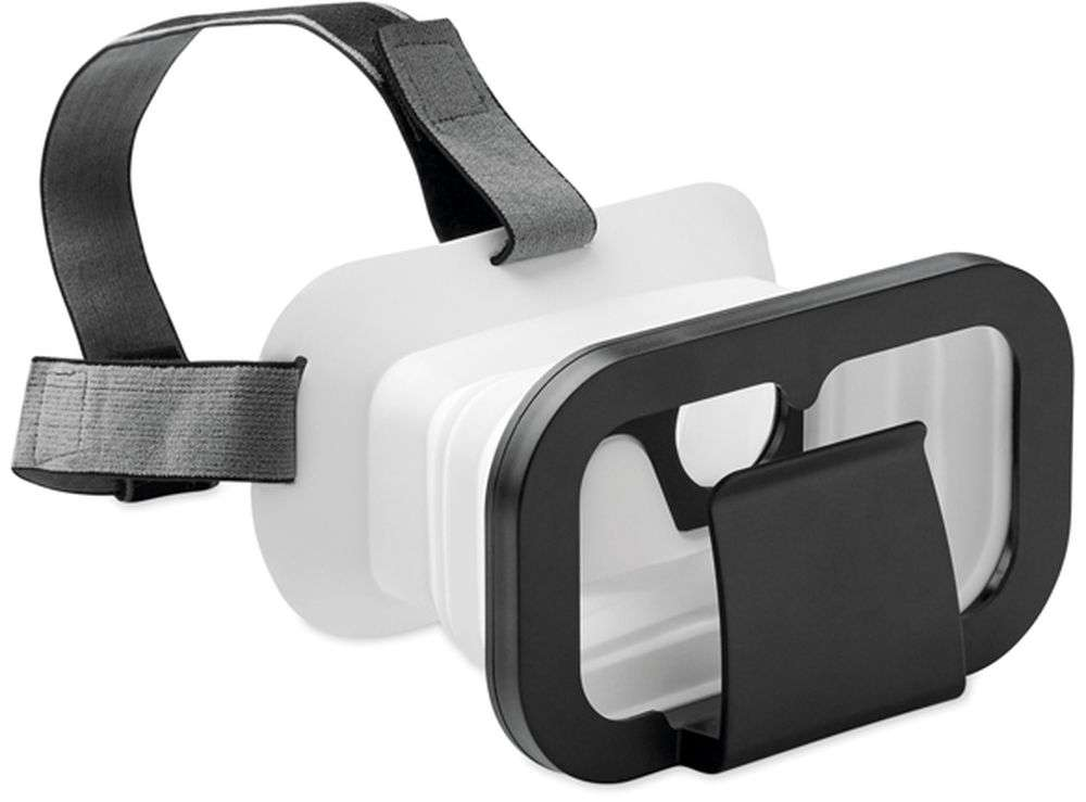 Skládací VR brýle